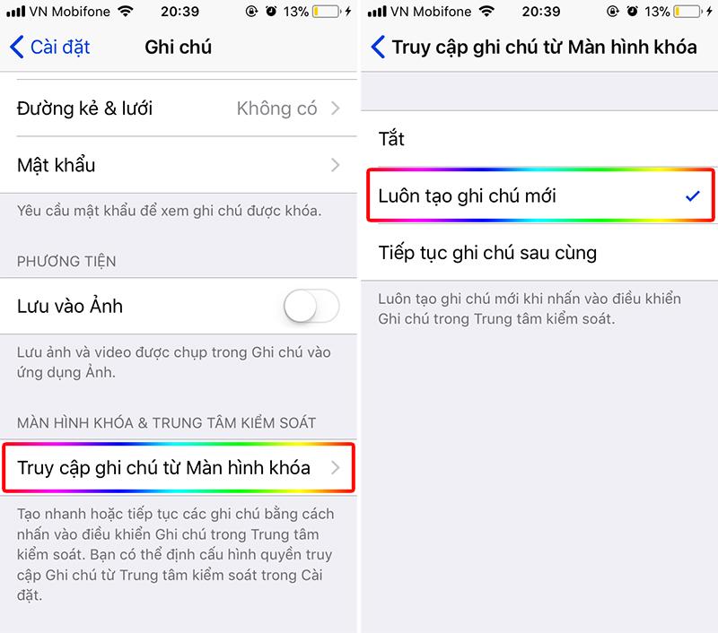 Nhung Tinh Nang Hay Tren Ios 11 Ma Khong Phai Ifan Nao Cung Biet 06