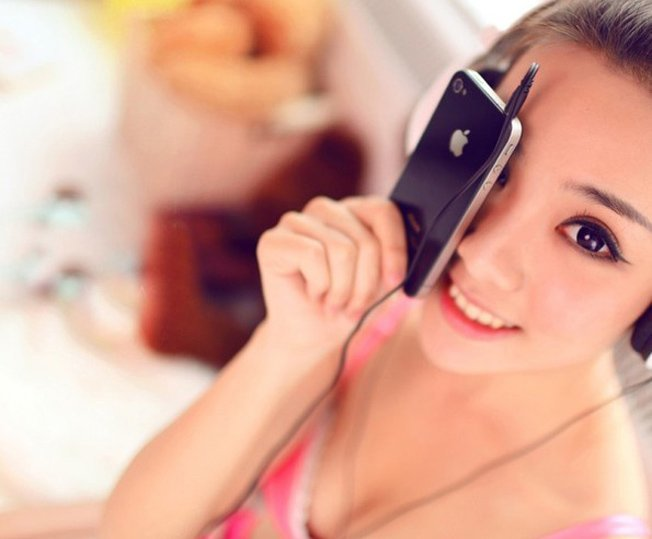 Nhung Ung Dung Game Mien Phi Ngay 28 10 Cho Iphone 01
