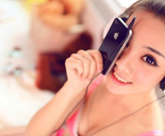 Nhung Ung Dung Game Mien Phi Ngay 28 10 Cho Iphone 01