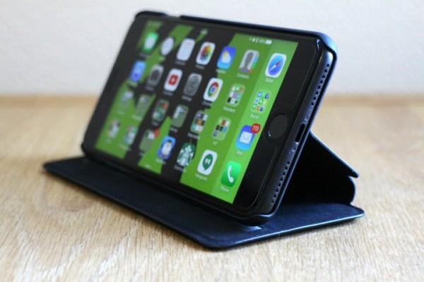proporta-slim-stand-case-iphone-7-plus-stand-720x480-c