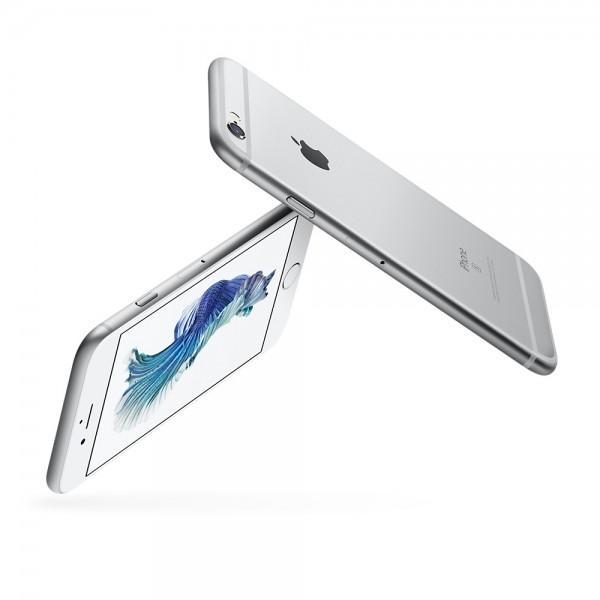 Hướng dẫn mua iPhone 6s Plus Like new