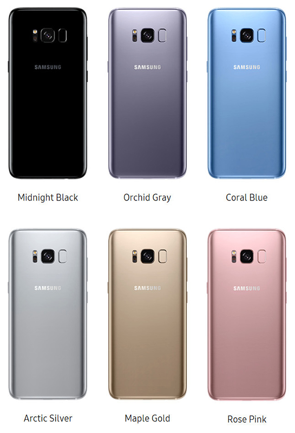 samsung-galaxy-s8-colors2