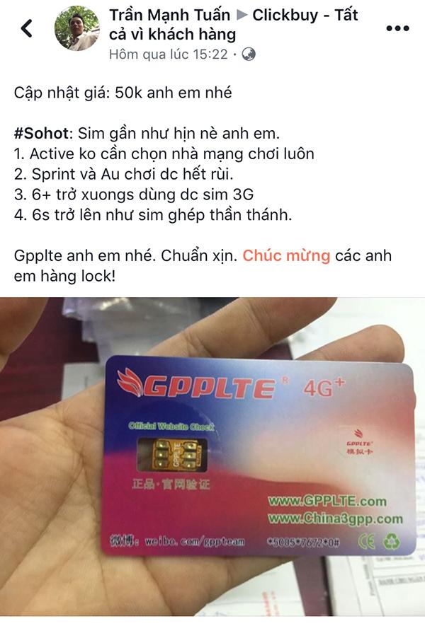 sim-ghep-iphone-3