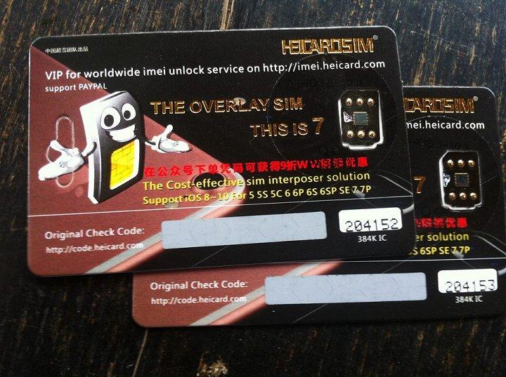Sim Ghep V2 Than Thanh Sua Loi 4g Tren Iphone Lock Chat Luong Co Thuc Su Dam Bao 01
