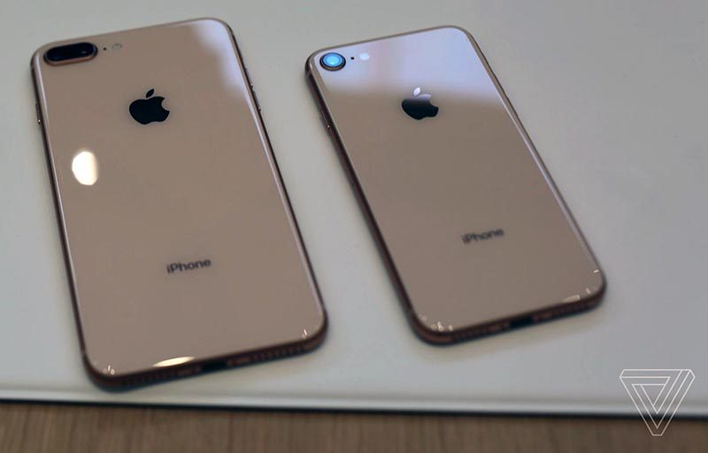 Thu Do Ben Bang Cach Tha Roi Iphone 8 Plus 02