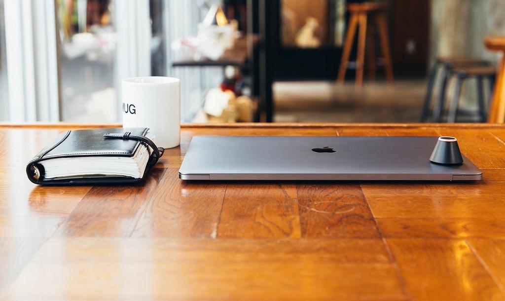 trene-laptop-1
