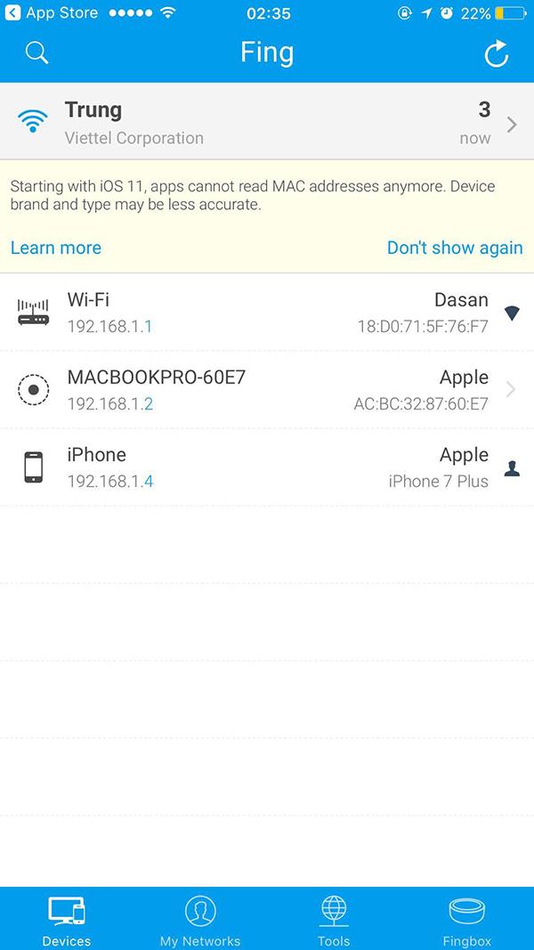 wifi-hack-5
