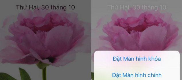 Cach Doi Mau Thanh Trang Thai Tren Iphone 01