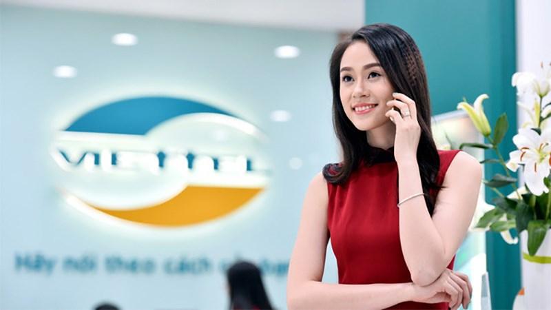 Cach Ung Tien Bang Mang Viettel 01