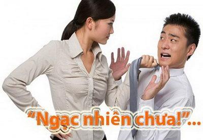 Thiet Bi Giup Doc Truoc Suy Nghi Cua Nguoi Khac Sap Ra Mat 04
