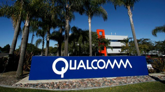 xep hang cac bo vi xu ly smartphone dau nam 2017 apple thua xa qualcomm