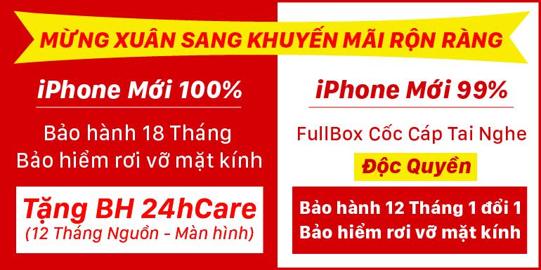 Shock Tan Noc Khuyen Mai Bao Hanh 24hcare Nguon Man Bao Het Trong 365 Ngay Tra Gop Lai Suat 0 Tai 24hstore Vn 02