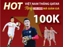 Tang Hang Ma Giam Muc Gia 100 000d Mung U23 Vao Chung Ket 01