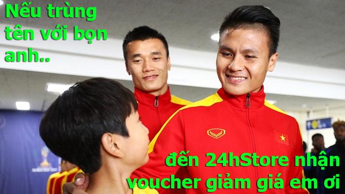 Tang Hang Ma Giam Muc Gia 100 000d Mung U23 Vao Chung Ket 02