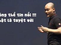 Buc Thu Dac Biet Ma Ceo Bkav Nguyen Tu Quang Gui Cho Doi Tuyen U23 Viet Nam 01