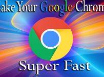 Cach Luot Web Tren Chrome Duoc Nhanh Hon Va Muot Ma Hon 01