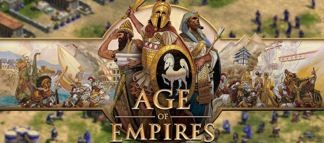 Cach Tai Game De Che Moi Age Of Empires Definitive Edition Hoan Toan Mien Phi 02