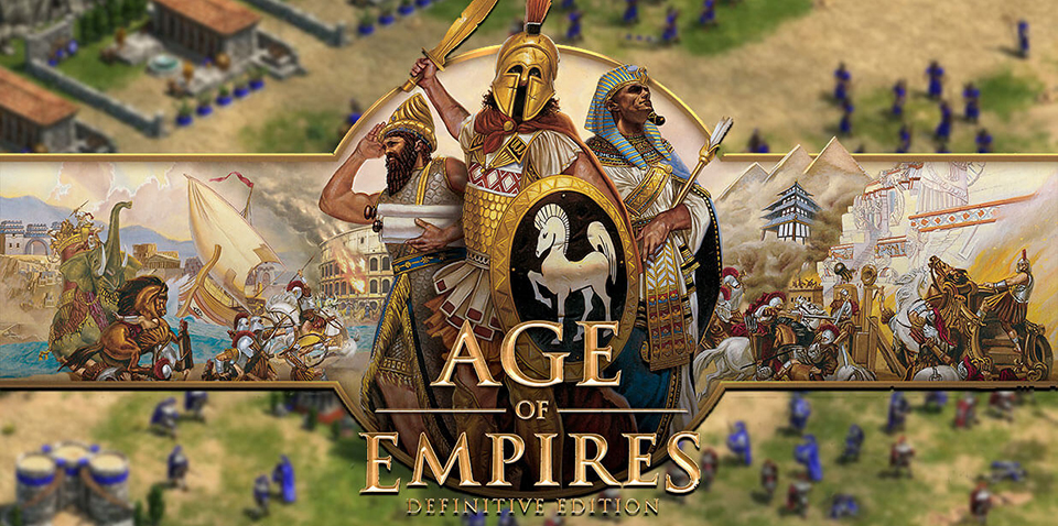 Cach Tai Game De Che Moi Age Of Empires Definitive Edition Hoan Toan Mien Phi 02