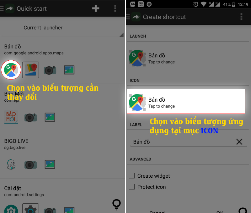 Cach Thay Doi Bieu Tuong Icon Tren Smartphone Android 02
