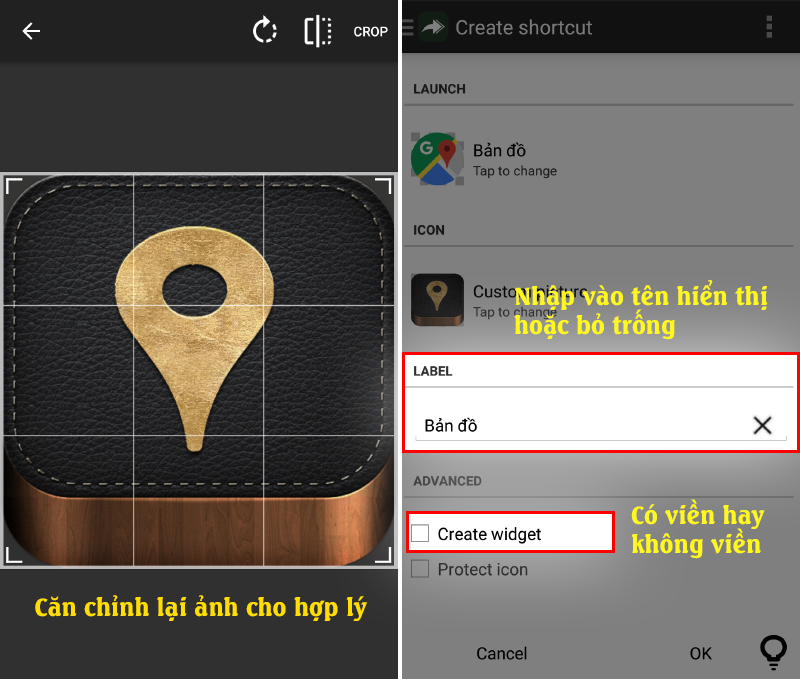 Cach Thay Doi Bieu Tuong Icon Tren Smartphone Android 05