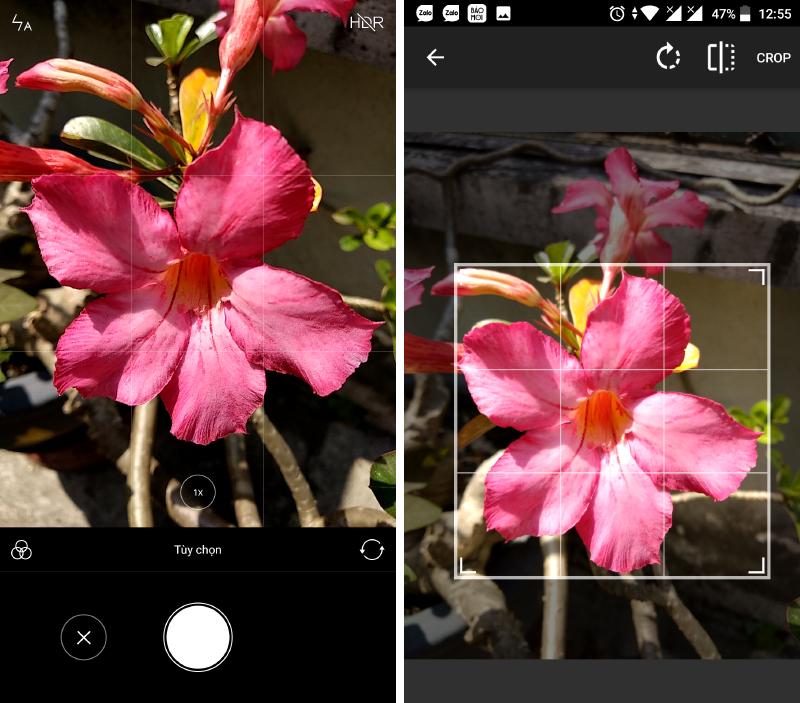 Cach Thay Doi Bieu Tuong Icon Tren Smartphone Android 08