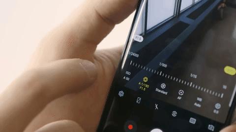 Galaxy S9 Va S9 Ra Mat Nang Cap Nhieu Tinh Nang Manh Me Va Doc Dao 02
