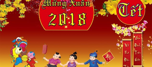Nhung Ung Dung Giup Ban Co Duoc Nhung Buc Hinh Xuan Dep Lung Linh Nhat 01