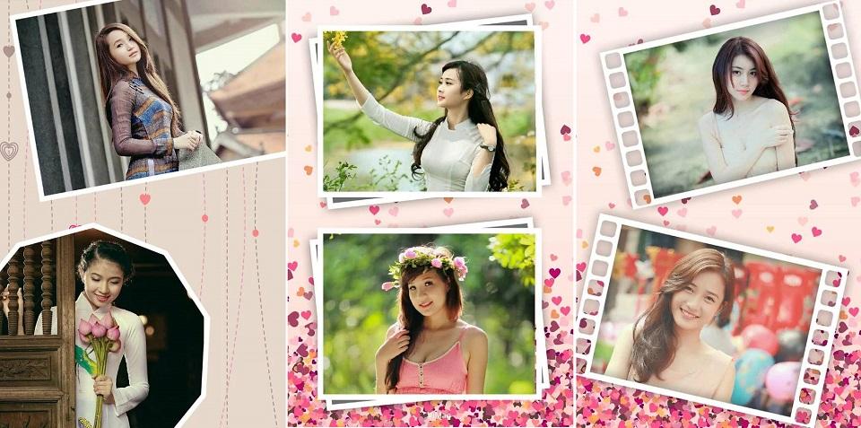 Nhung Ung Dung Giup Ban Co Duoc Nhung Buc Hinh Xuan Dep Lung Linh Nhat 04