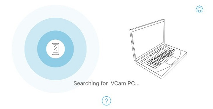 Thu Thuat Bien Iphone Tro Thanh Mot Chiec Webcam Thuc Su Cho Laptop 07