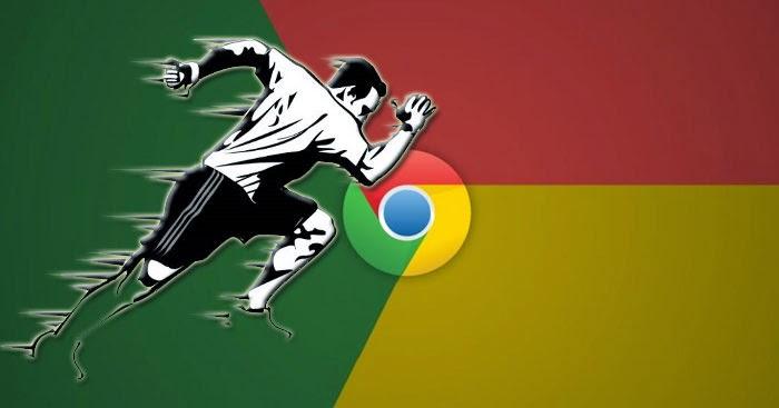 Cach Tang Toc Google Chrome Chi Bang Mot Click 01