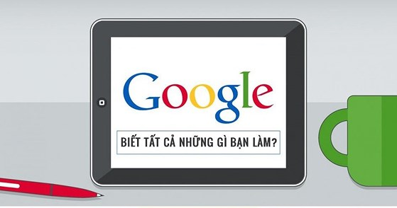 Google Thu Thap Du Lieu Nguoi Dung Con Khung Khiep Hon Ca Facebook 01
