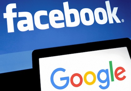 Google Thu Thap Du Lieu Nguoi Dung Con Khung Khiep Hon Ca Facebook 02
