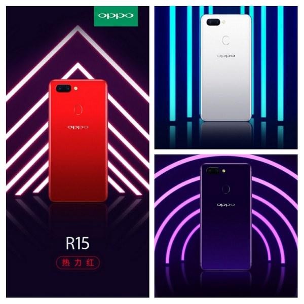 Oppo R15 Voi Man Hinh Tai Tho Cai Tien Hon Ca Iphone X 04