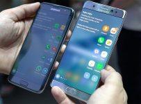 Ung Dung Bao Mat Chong Trom Cuoc Quet Virus Cho Android Va Ios 01