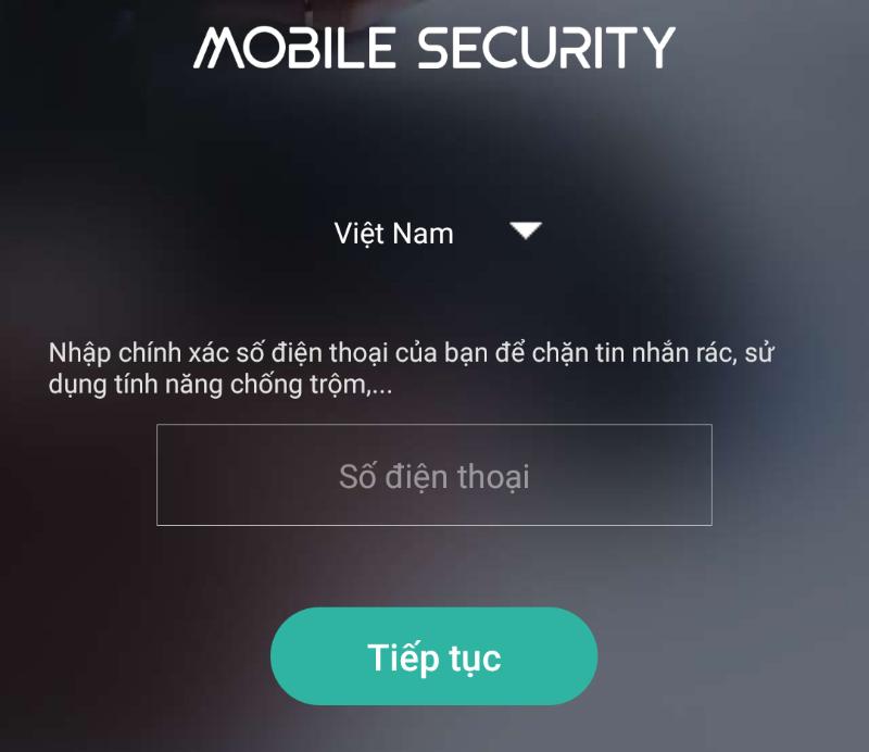 Ung Dung Bao Mat Chong Trom Cuoc Quet Virus Cho Android Va Ios 03