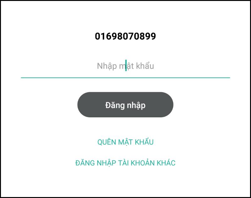 Ung Dung Bao Mat Chong Trom Cuoc Quet Virus Cho Android Va Ios 05