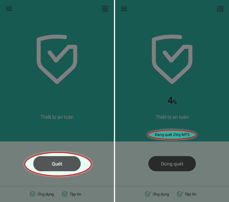 Ung Dung Bao Mat Chong Trom Cuoc Quet Virus Cho Android Va Ios 06