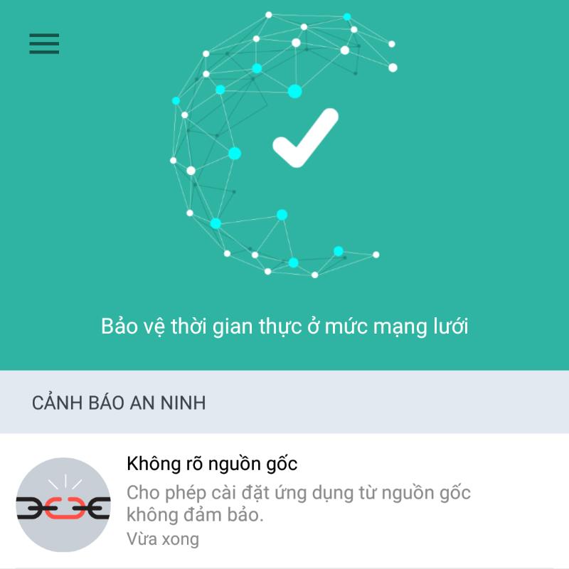 Ung Dung Bao Mat Chong Trom Cuoc Quet Virus Cho Android Va Ios 09