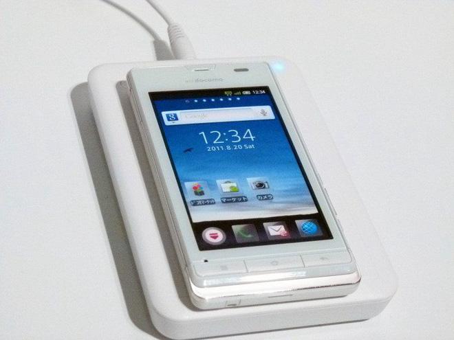 7 Tinh Nang Cai Tien Smartphone Giup Android Vuot Mat Apple 01