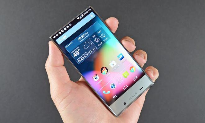 7 Tinh Nang Cai Tien Smartphone Giup Android Vuot Mat Apple 02