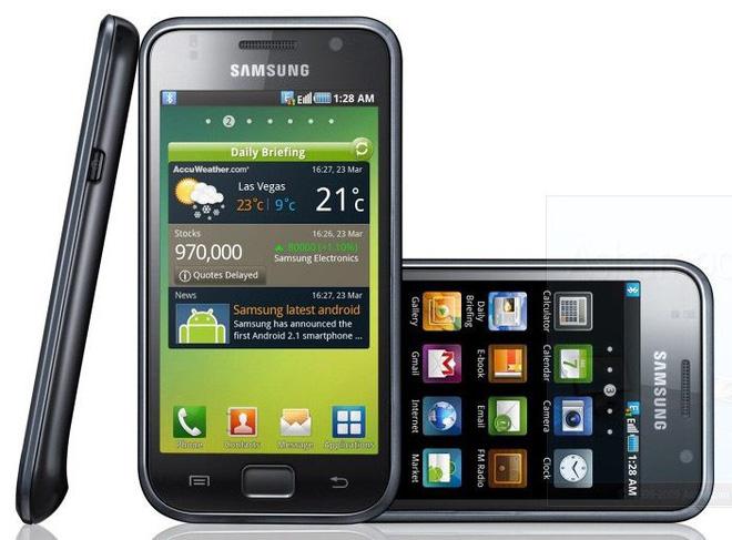 7 Tinh Nang Cai Tien Smartphone Giup Android Vuot Mat Apple 03