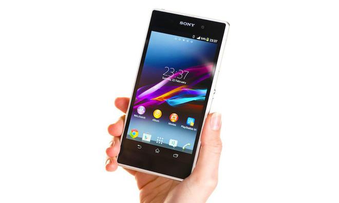 7 Tinh Nang Cai Tien Smartphone Giup Android Vuot Mat Apple 05