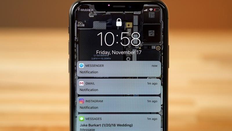 pin iphone sụt nhanh 3
