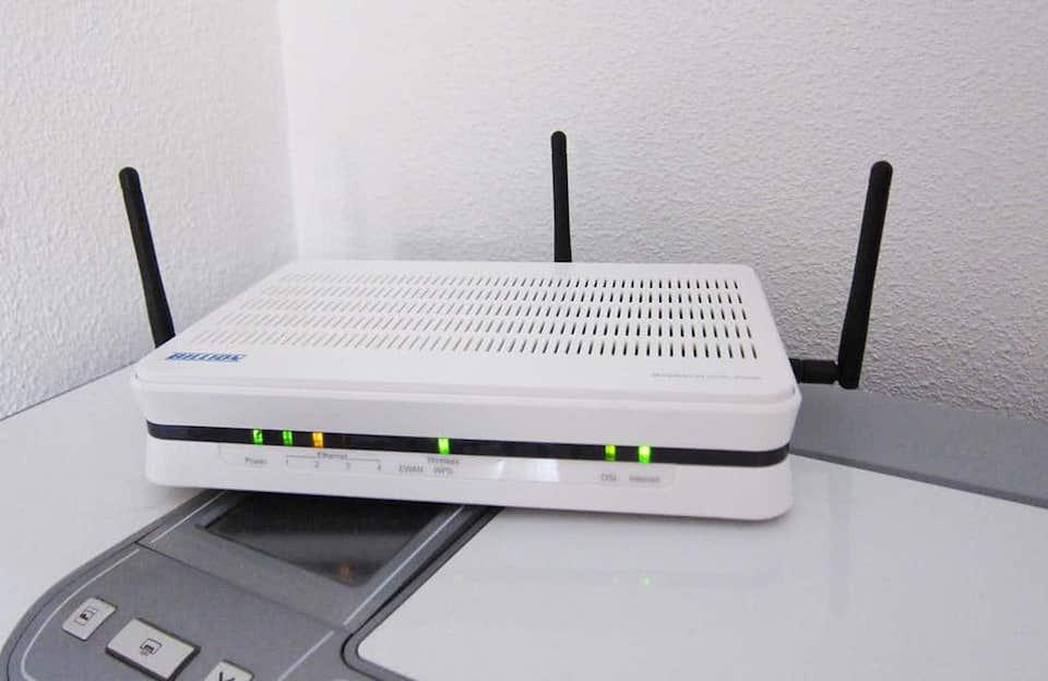 Vi Sao Wifi Ket Noi Nhanh Va On Dinh Hon Khi Khoi Dong Lai Router Wifi 01