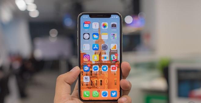 Apple Muon Tat Ca Cac Ung Dung Ios Phai Co Ho Tro Tai Tho Ke Tu Thang 7 2018 01