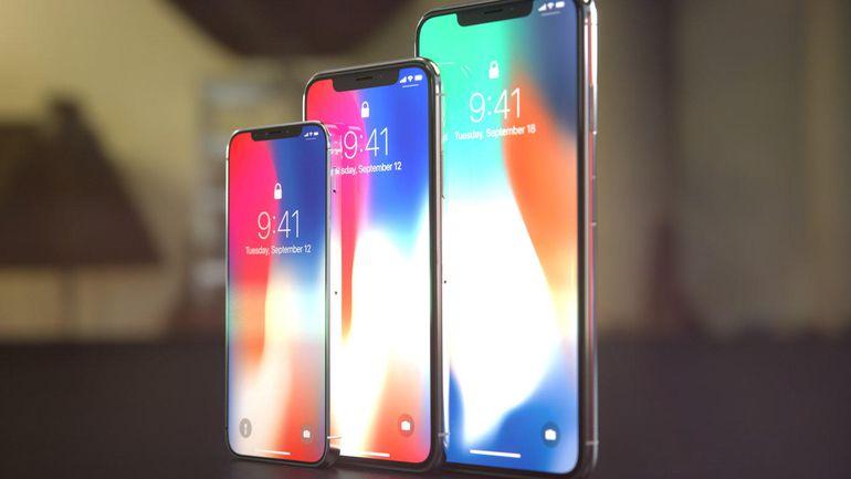 Iphone Gia Re Da Sac Mau Co The Quay Tro Lai Trong Nam Nay 01