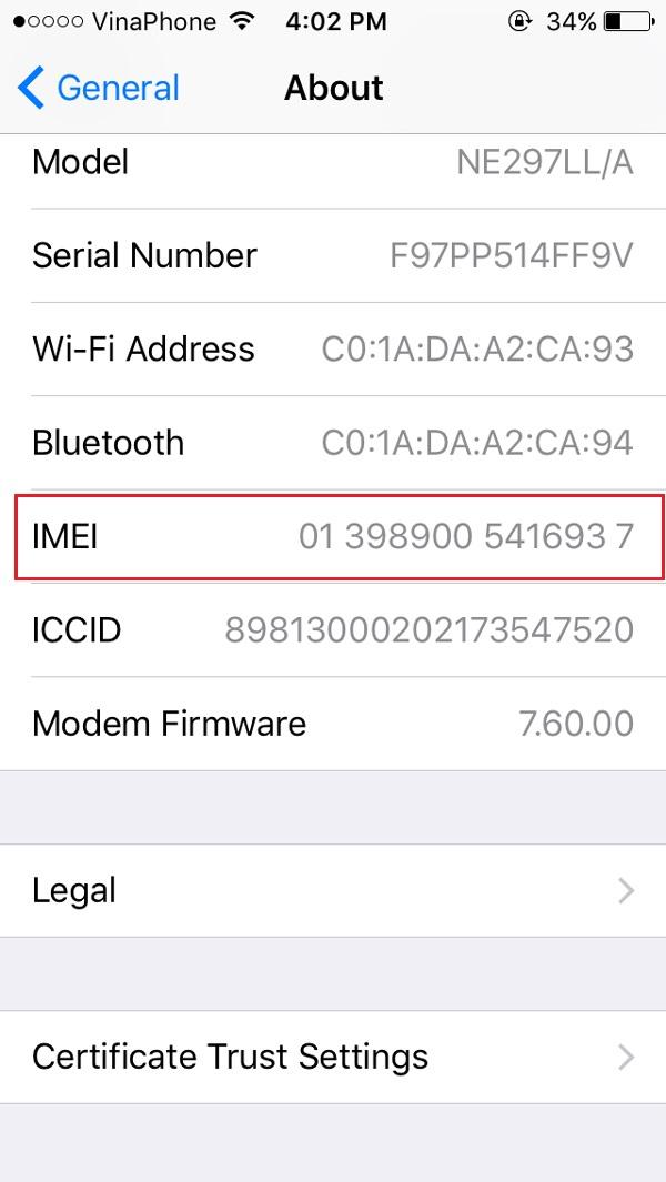 Huong Dan Kiem Tra Nguon Goc Iphone Qua Imei 01