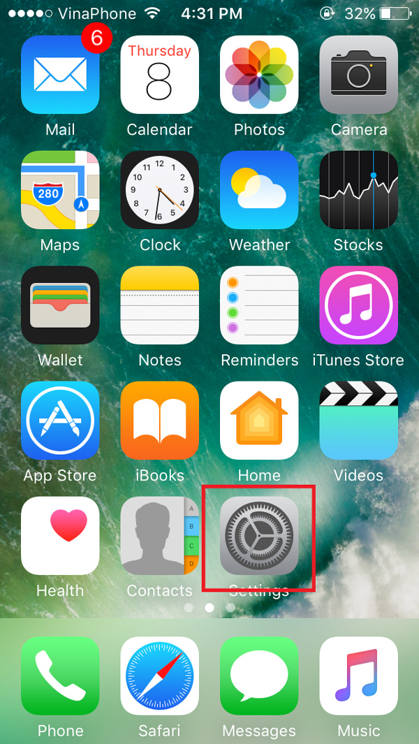 Huong Dan Kiem Tra Nguon Goc Iphone Qua Imei 02
