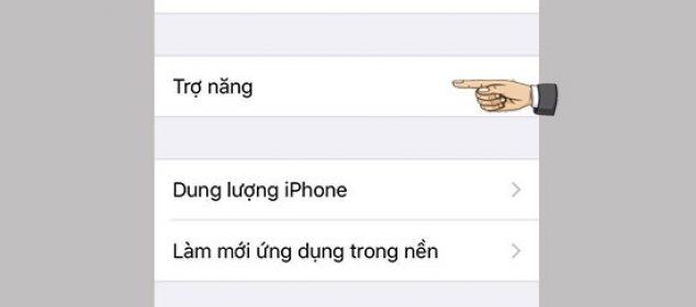 Khoi Dong Iphone Khong Can Nut Nguon Bang Vai Thao Tac Don Gian 01