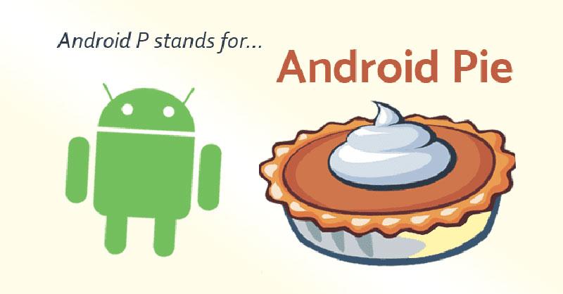 Android Pie The He 9 0 Da Chinh Thuc Xuat Hien Voi Da Nhiem Kieu Moi 01